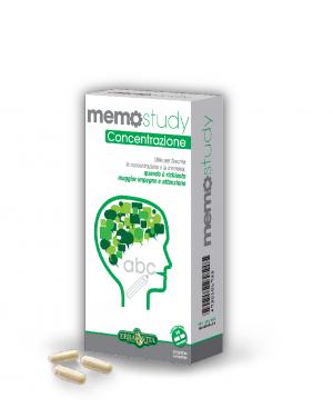 Memo Study