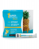 Super Ananas Slim®