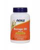 Borage Oil 1000 mg