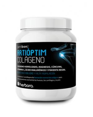 [Artibon] Artióptim Colagénio hidrolizado