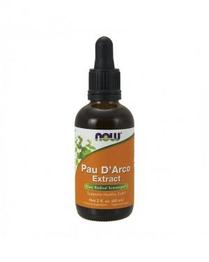 Pau d´Arco Extract