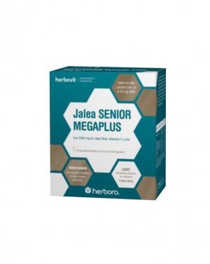 JALEA SENIOR MEGAPLUS