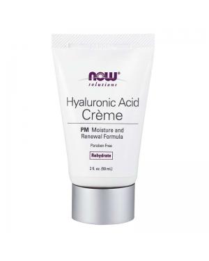 Hyauronic Acid Creme PM
