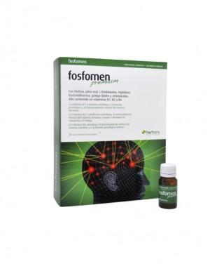 Fosfomen Premium