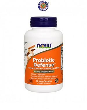 Probiotic defense ™