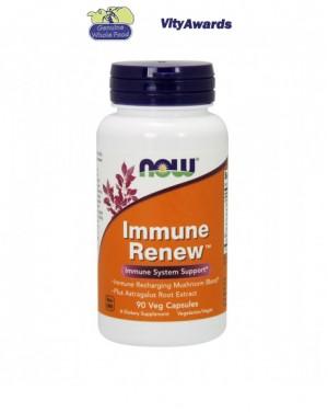Immune renew™