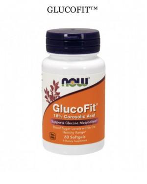 Glucofit®