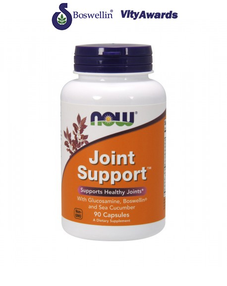 Joint support ™
