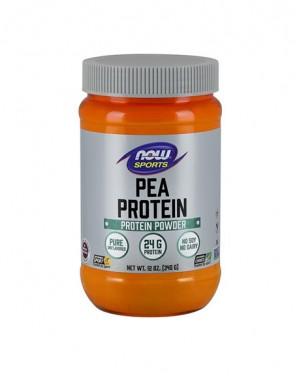 Pea-protein (proteína de ervilha)