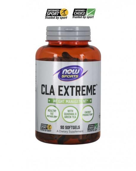 Cla extreme®