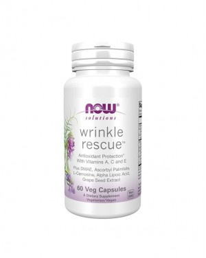 Wrinkle Rescue™