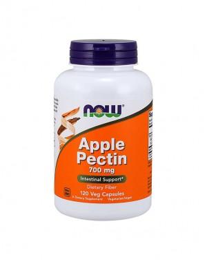 Apple Pectin 700 mg