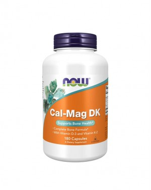 Cal-Mag DK