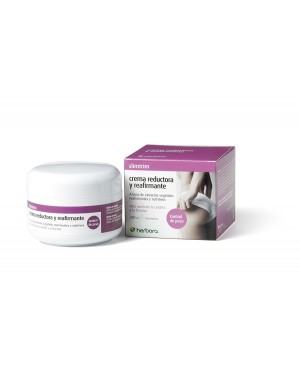 Slim trim creme anti-celulite