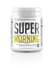Bio super morning mix