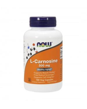 L- carnosine