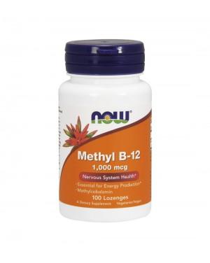 Vitamin B-12 Methyl