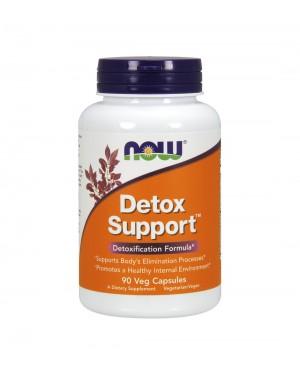 Detox support™