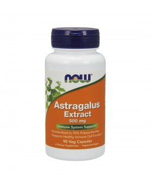 Astragalus 70 % extract
