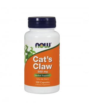 Unha de gato (cat´s claw)