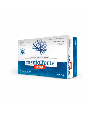 Mentalforte Extra