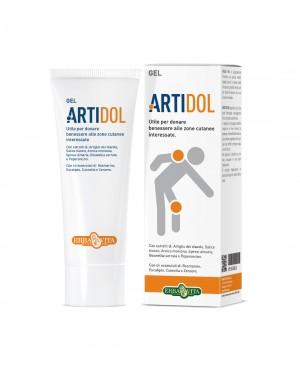 Artidol Gel