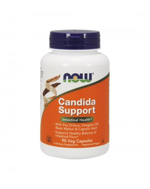 Candida support™
