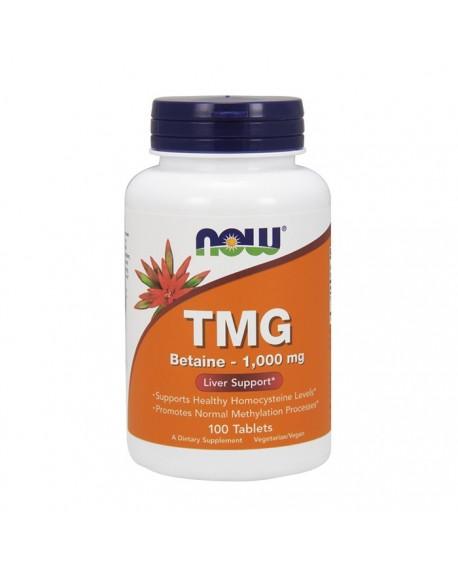 TMG betaina