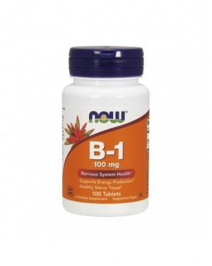 Vitamin b-1 (tiamina)