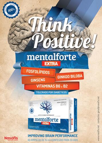 Panfleto Mental Forte Nasofis