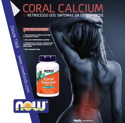 montra coral calcium