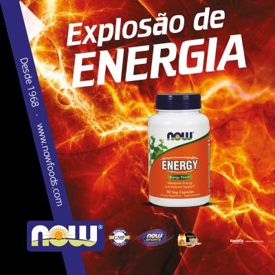 montra energy