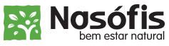 Nasófis